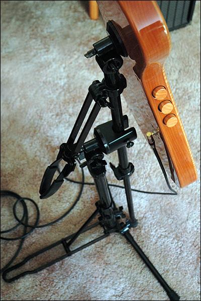 29-GB-stand-400-bor