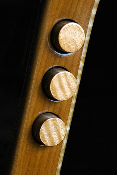 30-bass-knobs-400